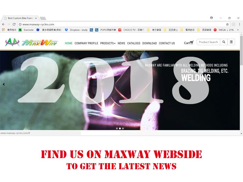 maxway facebook page