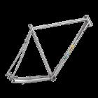 Y16R01 Stainless Steel Bike Frame