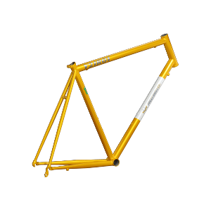 Y21R01 700C Road Racing Bike Frame
