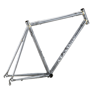 Y10R02 700C Fillet Brazed Frame
