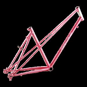 Y9R05 Cr-Mo Mixtie Frames