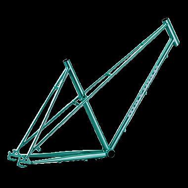 Y13R01 Mixtie Frame