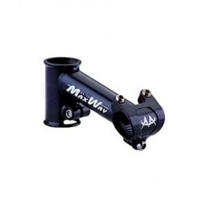 ST006-1A/1B Bicycle Handlebar Stem