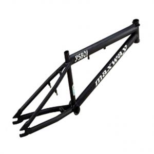 Y5B01 20 inch BMX Frame