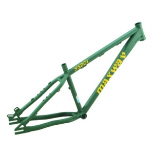 Y5D01 Dirt Jumper Frames