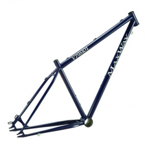 29er Mountain Bike Frame