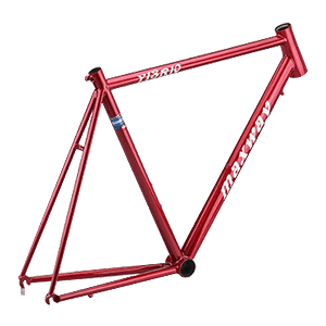 Y13R10 Columbus Spirit Bike Frame