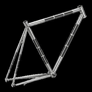 Y14R01 700C Racing Bicycle Frame