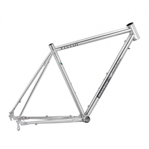 Y15T01 Touring Frame