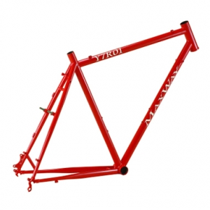 Cyclocross Frame Y7R01
